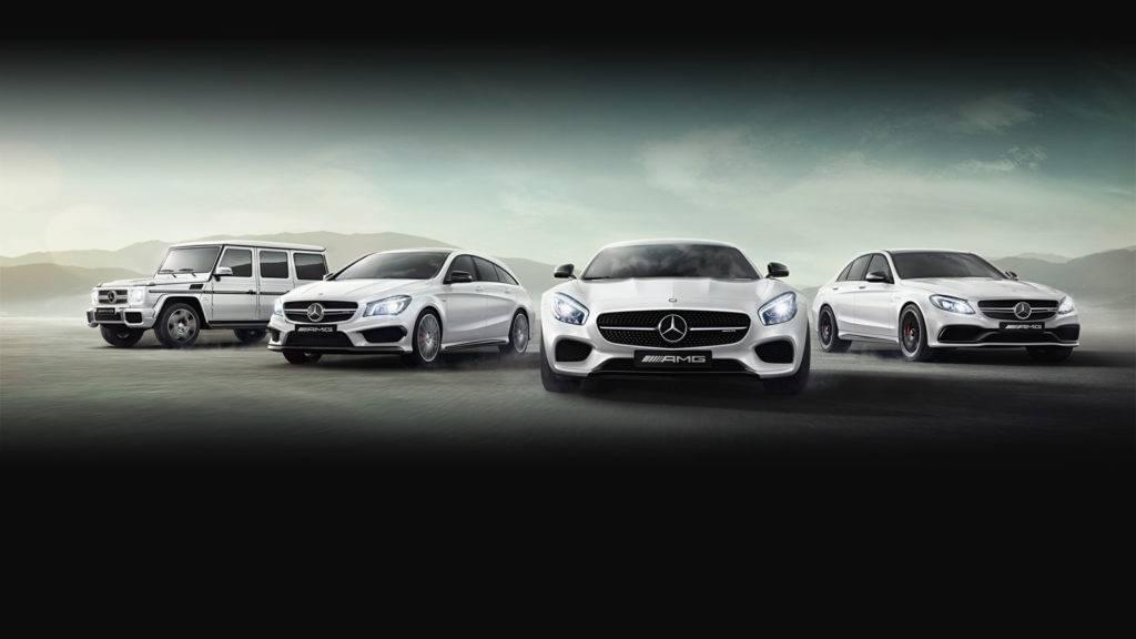 The best environmentally friendly cars from mercedes benz for Mercedes benz of the woodlands