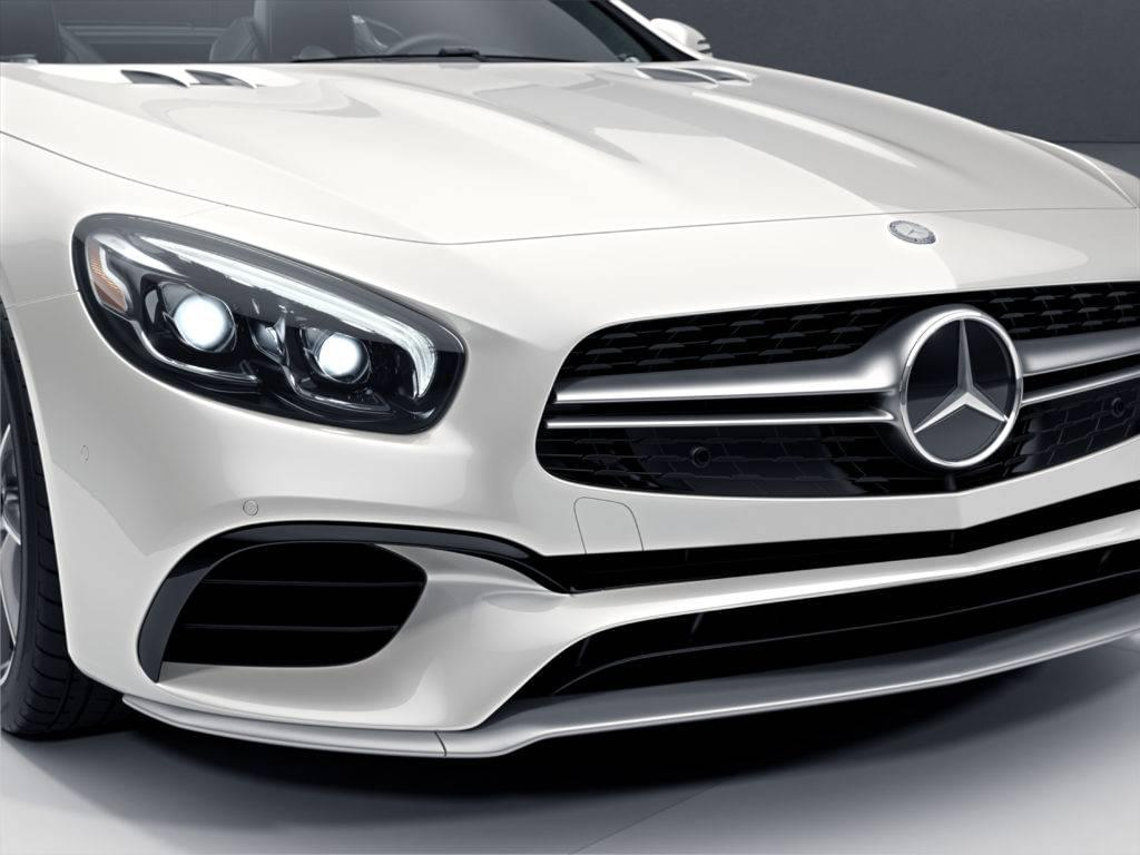 2017 mercedes benz cars promise a glorious driving for Mercedes benz of the woodlands