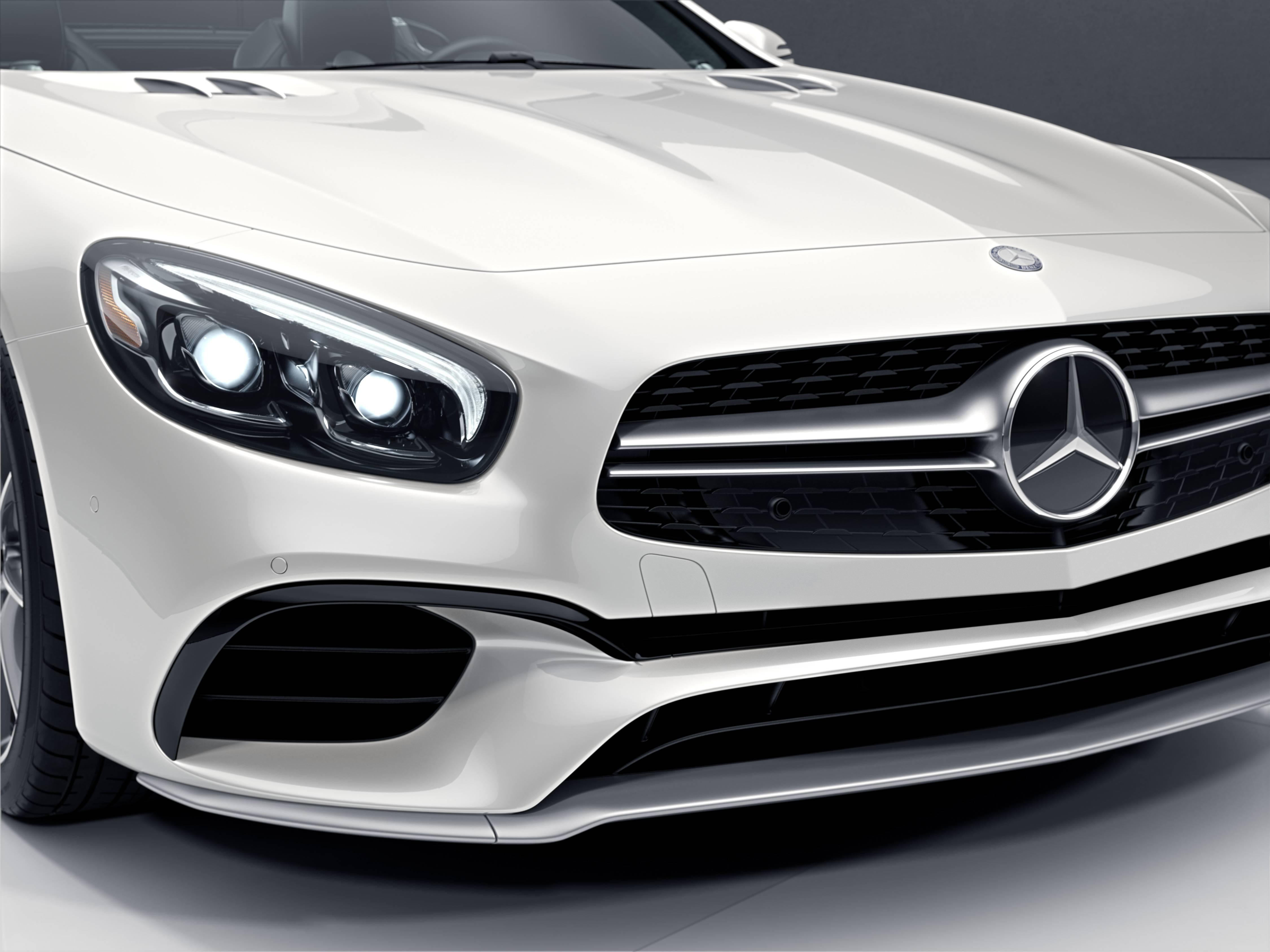 2017 mercedes benz cars promise a glorious driving for Mercedes benz woodlands