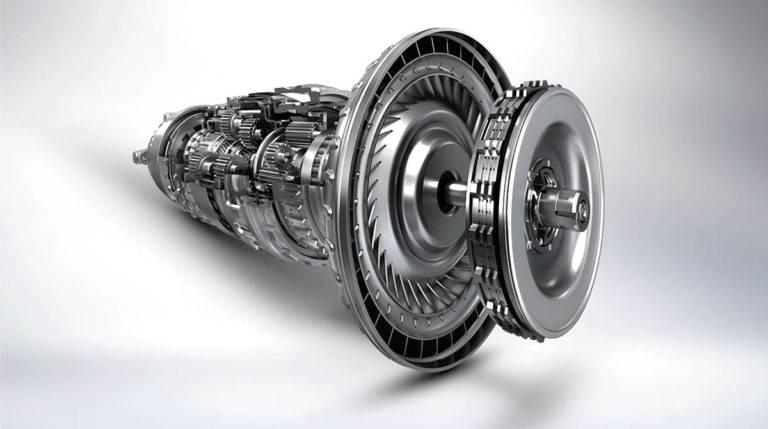 MB-Sprinter-Feature-Powertrain -7G-TRONIC