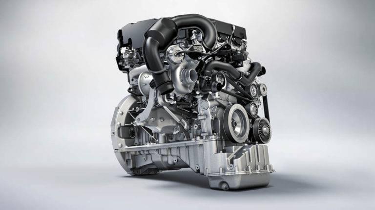 METRIS ENGINE