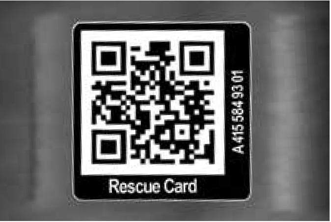 Rescue Assist