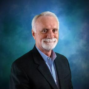 Dennis Livesay