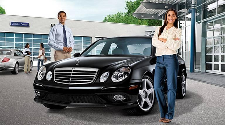 Why it 39 s the perfect time to buy a pre owned mercedes for Mercedes benz roadside assistance phone number