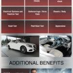 benefits-of-buying-certified-pre-owned-by-mercedes-benz