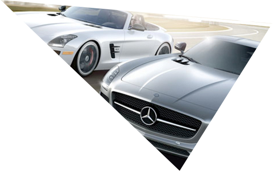 Image realted to Mercedes-Benz