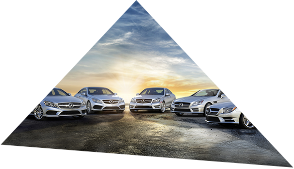 Pre owned mercedes benz mercedes benz of the woodlands for Mercedes benz woodlands service