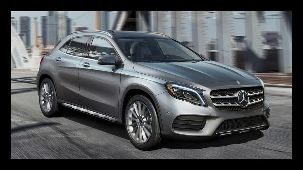 Mercedes Lease Offers >> Luxury Cars Mercedes Benz Car Lease Offers North Of Houston