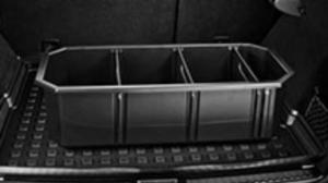 Mercedes-Benz Mercedes-Benz Back Seat Upgrades