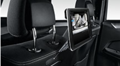 Mercedes Benz Accessories >> Top 10 Best Accessories For Your Mercedes Benz Mercedes Benz Of