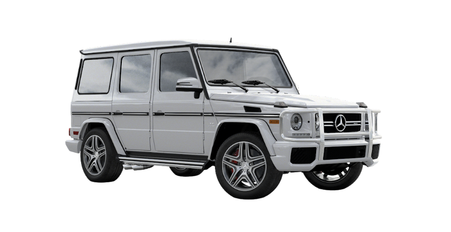 Mercedes Suv Models >> The 10 All Time Best Mercedes Benz Suvs Mercedes Benz Of