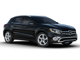 Mercedes Benz North Houston >> Luxury Cars North Of Houston Mercedes Benz Of The Woodlands