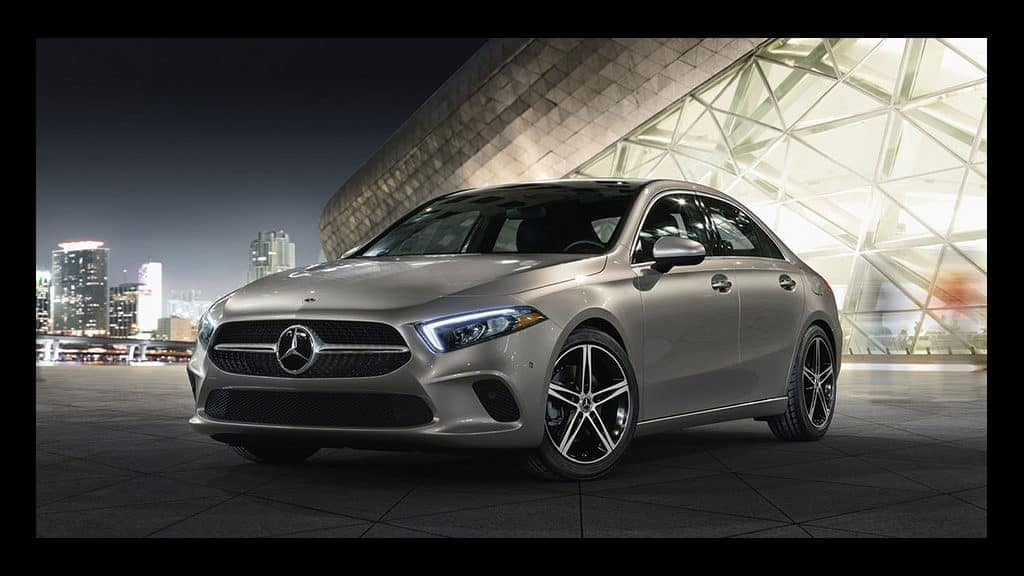Luxury Car Lease >> Luxury Cars Mercedes Benz Car Lease Offers North Of Houston