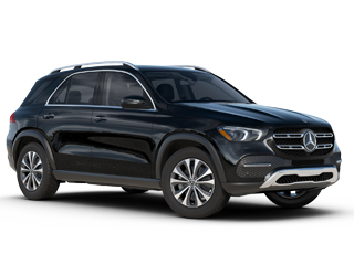 Mercedes Benz Houston North >> Luxury Cars North Of Houston Mercedes Benz Of The Woodlands