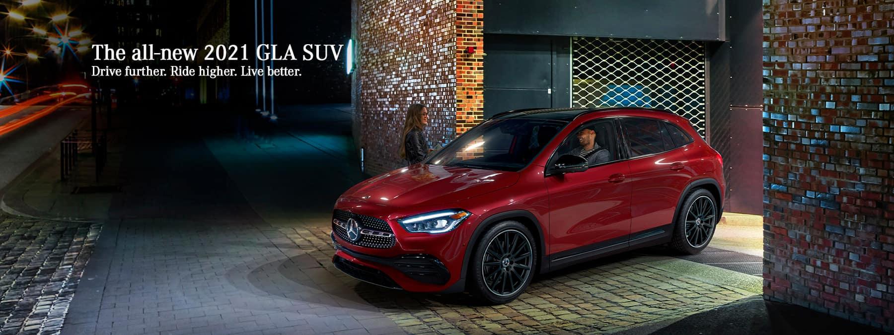 2021-GLA-SUV