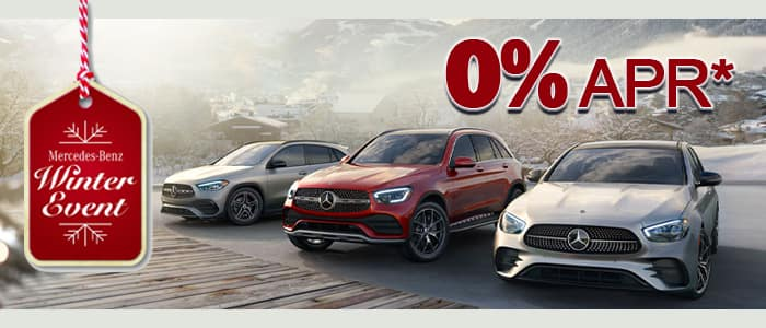Zero Percent APR Offers