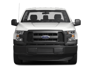 metro ford chicago ford and used car dealer in chicago il. Black Bedroom Furniture Sets. Home Design Ideas