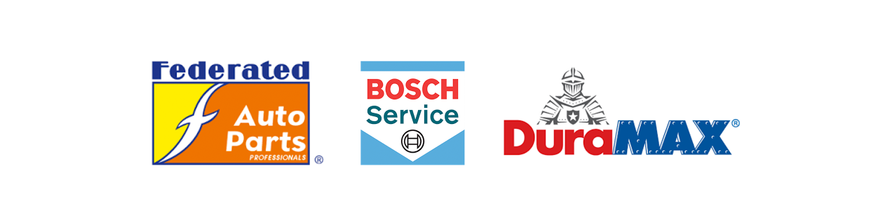 service badges