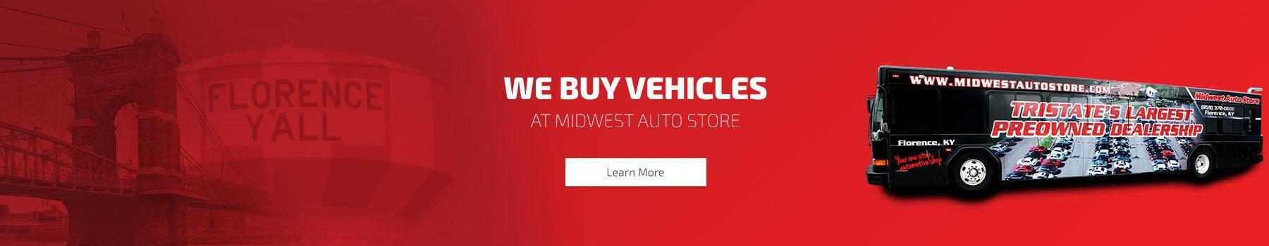 we-buy-vehicles-3