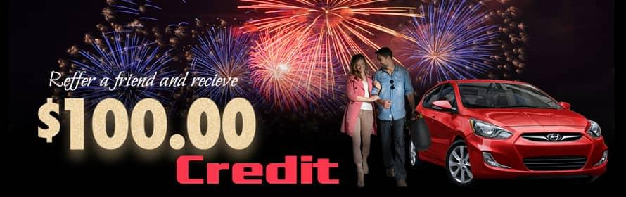 Cash loans your door unemployed photo 2