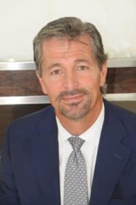 Tom Von Bank