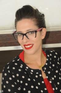 Marium Khelik