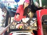 Jolene Tang
