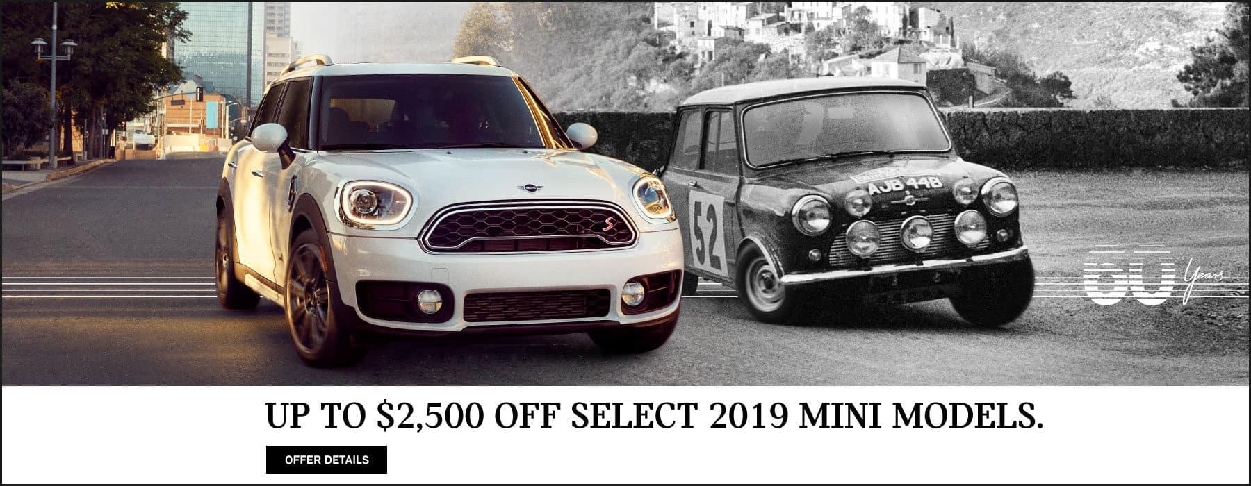 Mini Of Allentown >> Mini Of Allentown Mini And Used Car Dealer In Allentown Pa