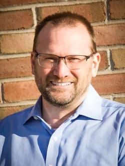 John Benniger