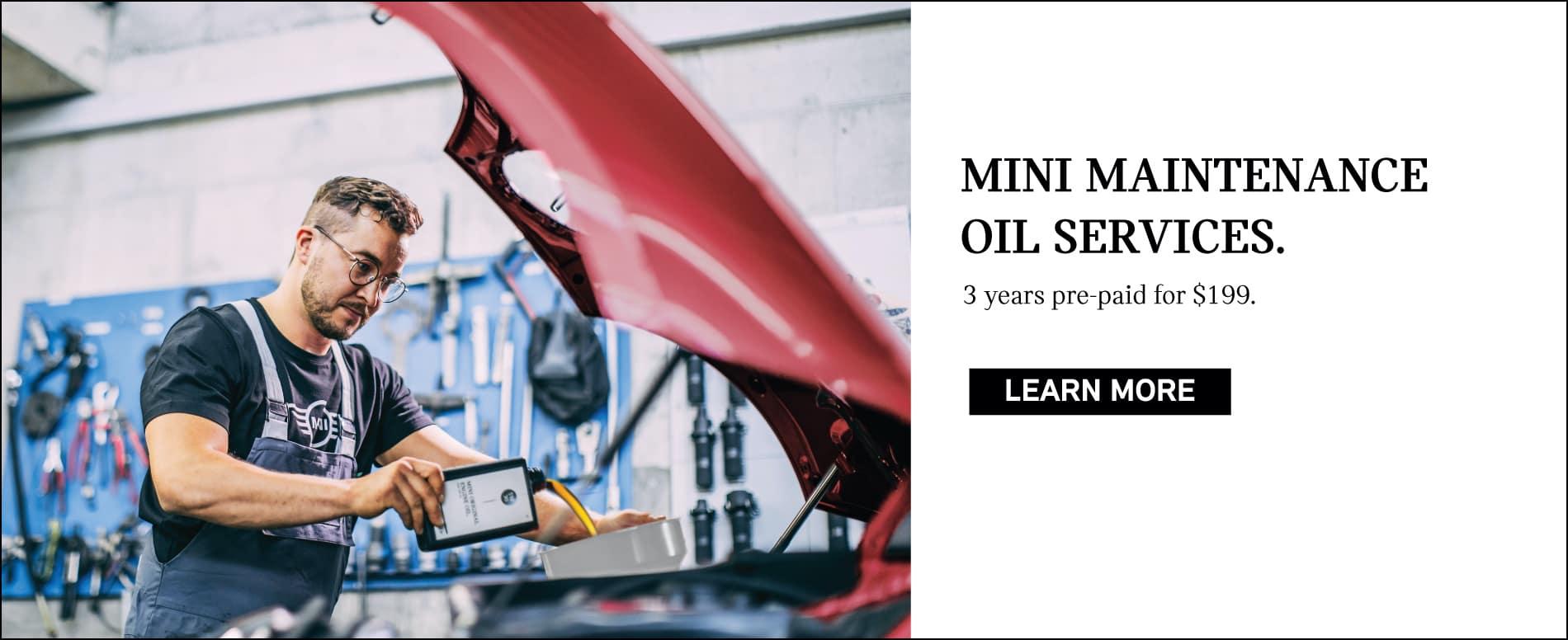 $199-3yr-Oil-Service-banner