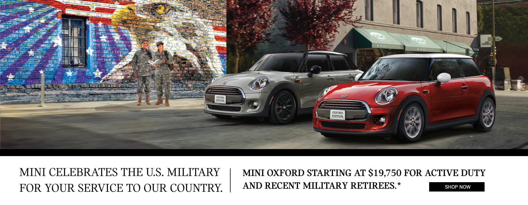 Mini Cooper Ann Arbor >> Mini Of Ann Arbor Mini Dealer Serving Detroit Jackson And