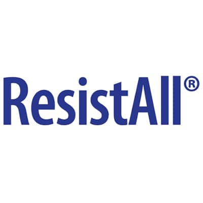 MINI Resist All Protection