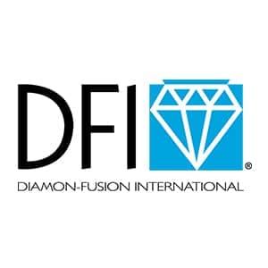 MINI Diamon Fusion Protection