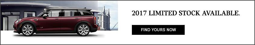 2017_Models_Homepage_Slide