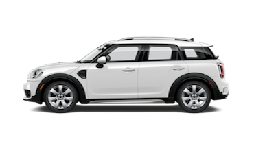 $ 1,000 Additional Savings on in stock 2019 MINI models!*