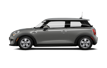 2019 Cooper Hard Top 2 Door