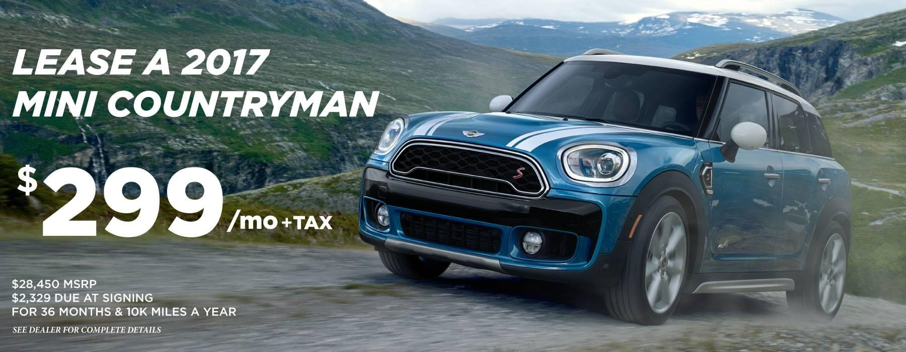 Countryman_lease