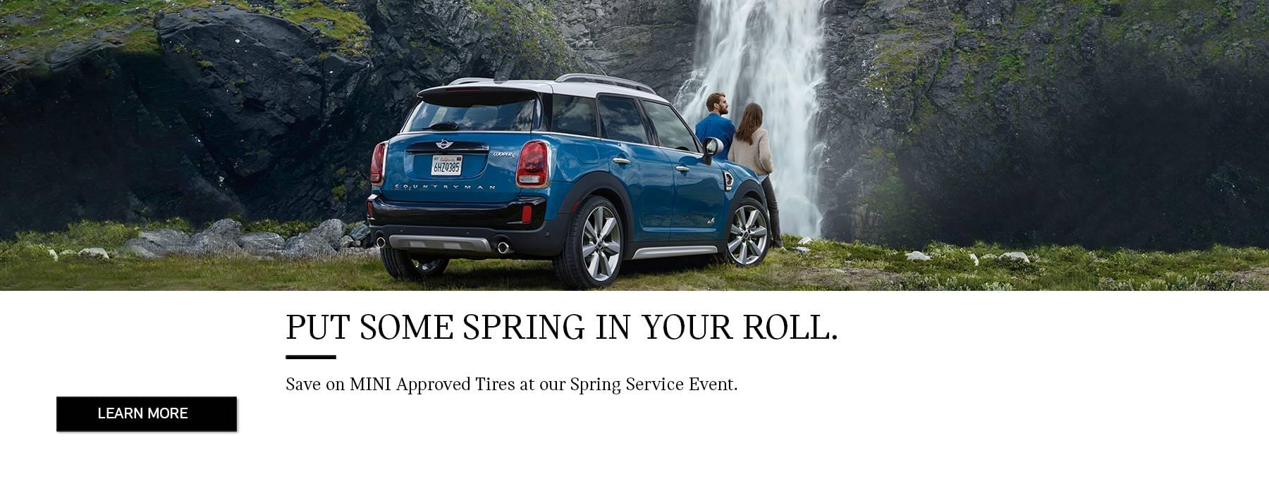 MINI_SpringTire17_Dealer_1800x700