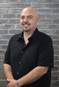 Brett Sciuto