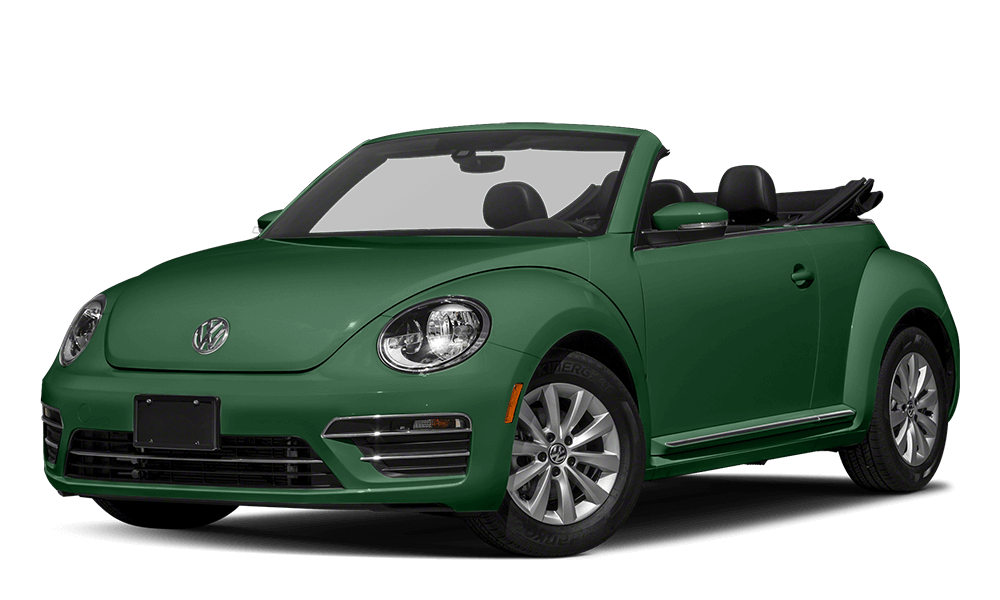 2018 mini convertible vs 2018 volkswagen beetle convertible mini of santa monica. Black Bedroom Furniture Sets. Home Design Ideas