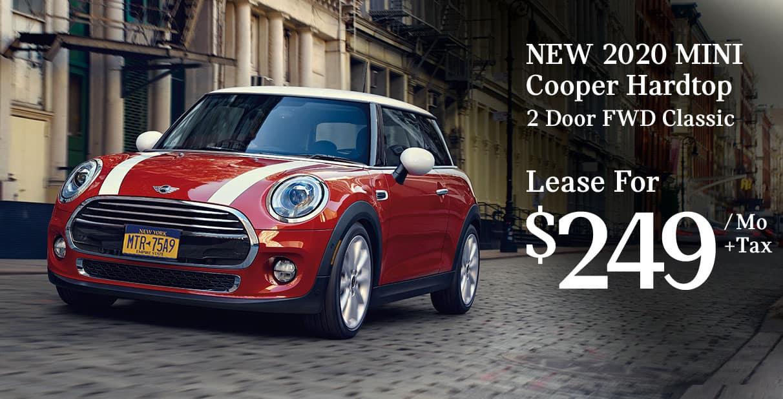 Mini Cooper Dealers >> Mini Of Santa Monica Mini Dealer Serving Los Angeles Ca