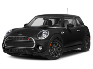 2020 MINI Hardtop 2 Door Hardtop John Cooper Works
