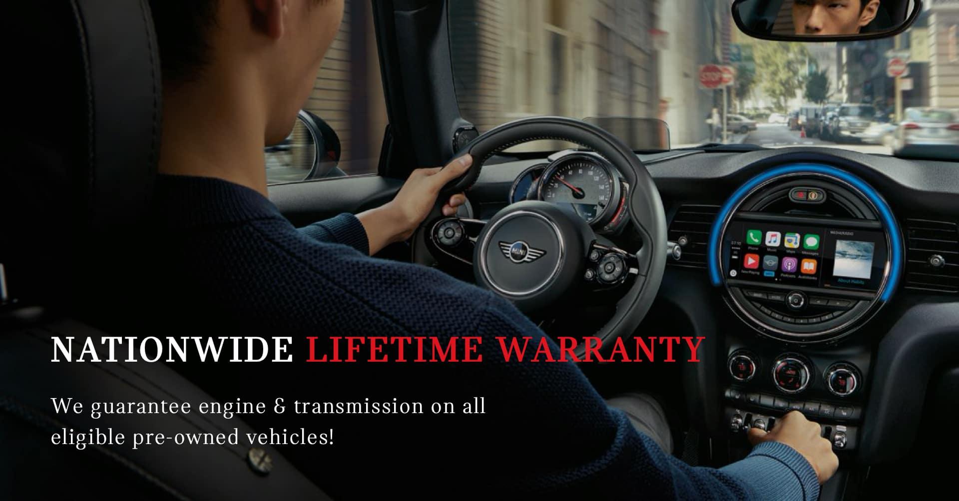 nationwide_warranty