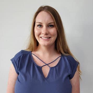Katelyn Turner