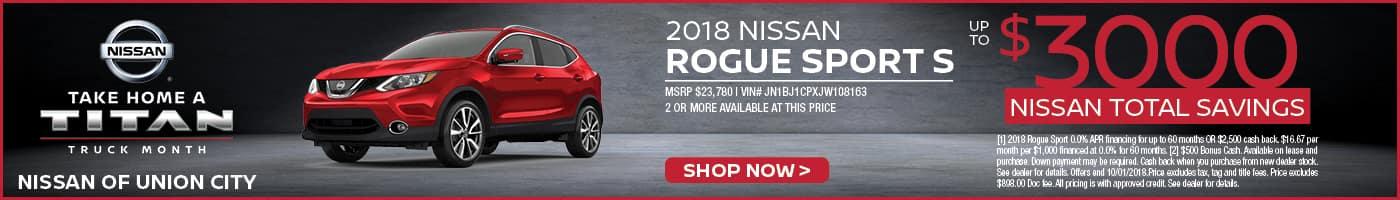 1028-NUC4-RogueSport