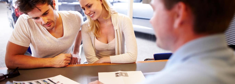 Credit Assistance Programs Union City GA