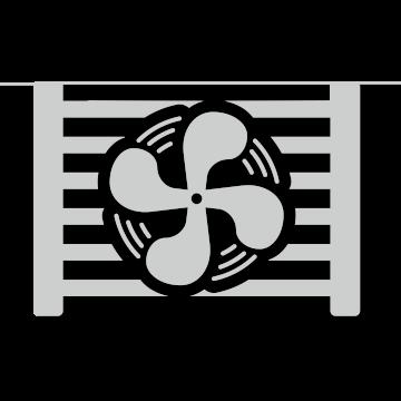 Air-Filter North Bay Mazda