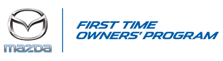 FirstTimeOwnersProgramLogo