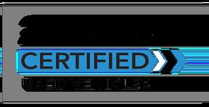 palladino certified used vehicles North Bay Mazda