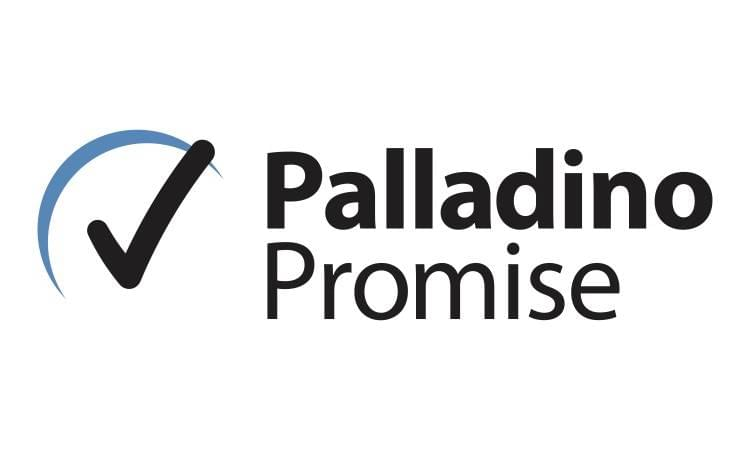 Palladino Promise North Bay Mazda